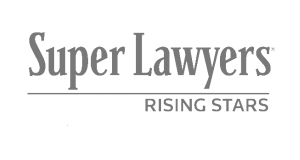 super-lawyers-rising-stars-