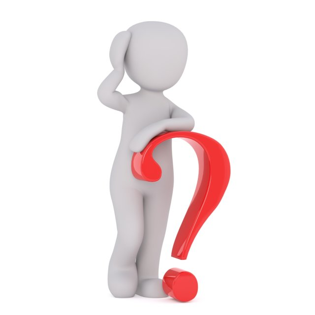 FAQs about Wisconsin Insurance Claims
