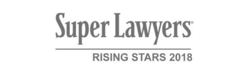 2018-Super-Lawyers-rising-star